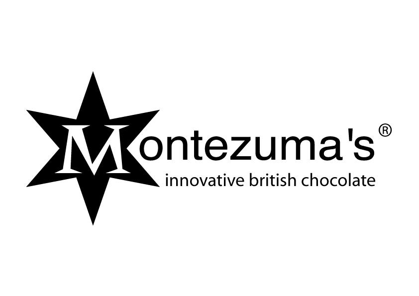 Montezuma's |